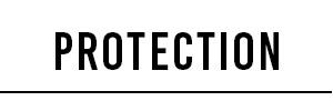 bern PROTECTION
