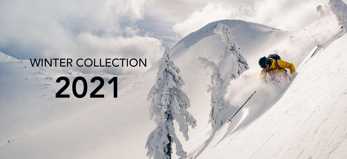 winter21_top_pc.jpg