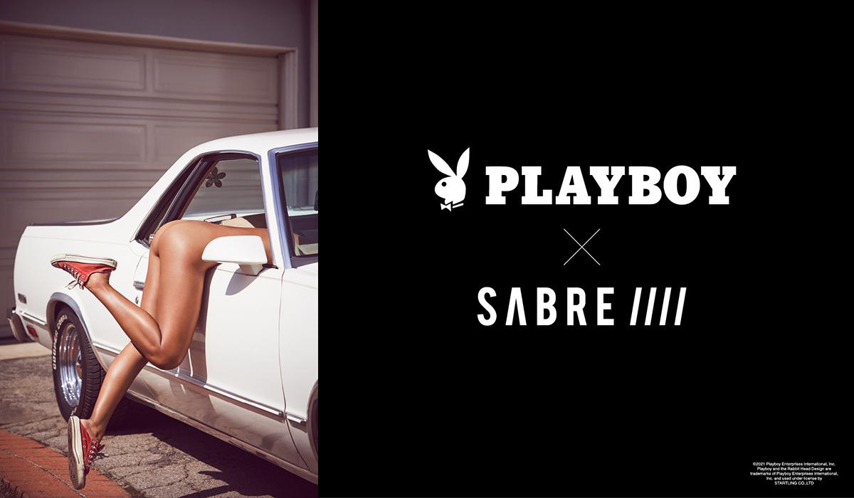 playboy_kate.jpg