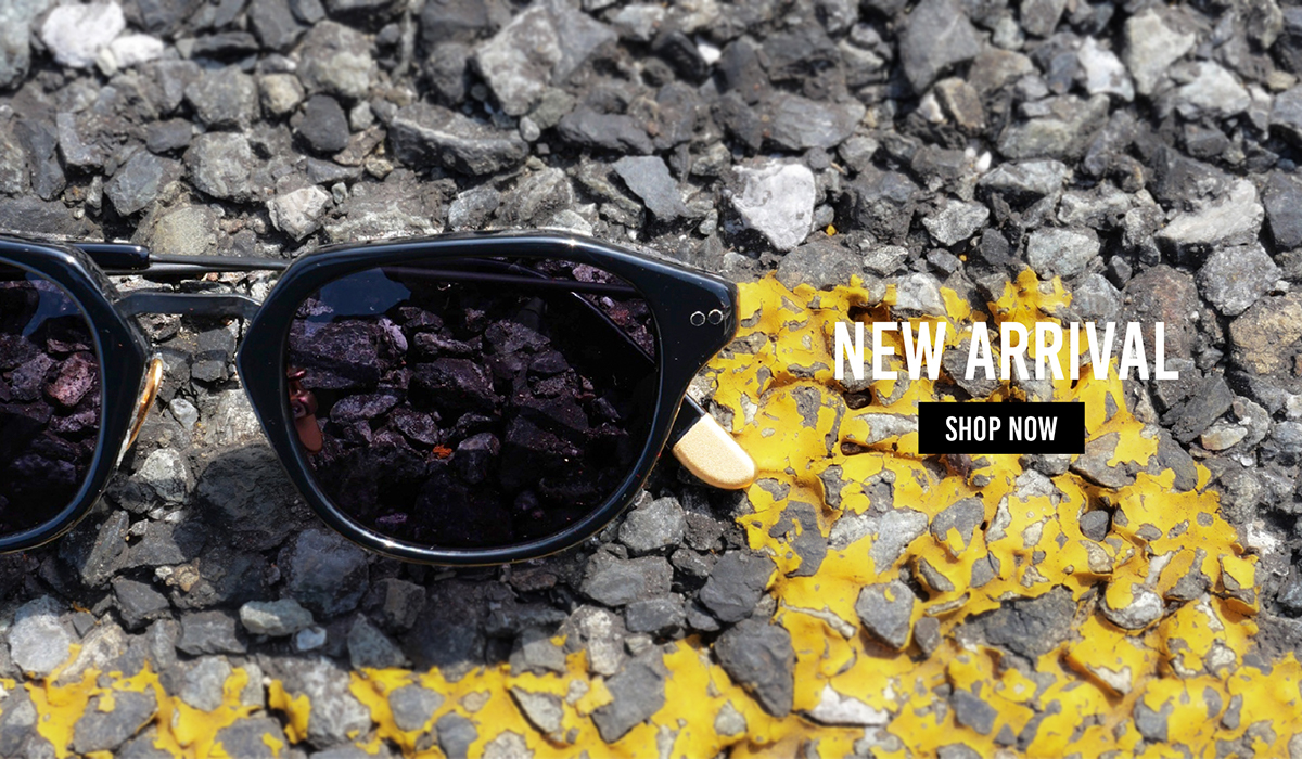 SABRE NEW ARRIVALS