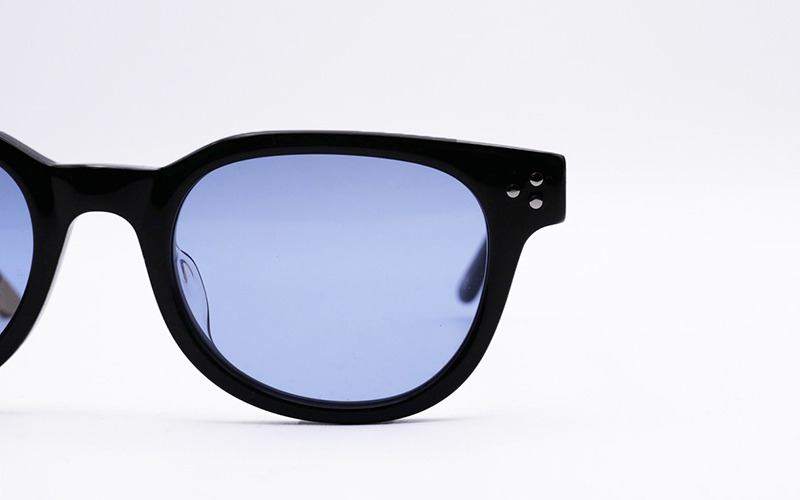 bluelightcut