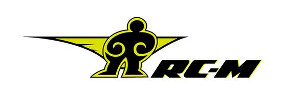 rcm_logo.jpg