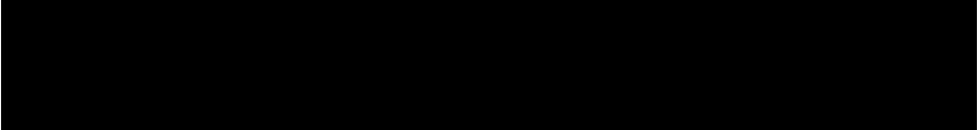 SELECTロゴ